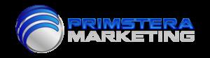 PrimStera Marketing